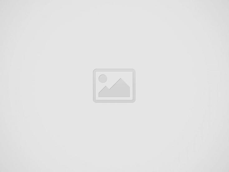 Contact of <b>HotUKDeals</b>.com customer service
