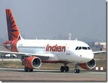 indian-airlines