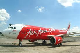 airasia airline