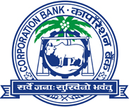 corporation-bank-logo