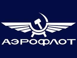aeroflot-logo
