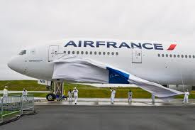 air-france-airline