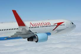 austrian-airline-picture