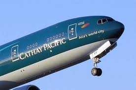 cathay-pacific-airline