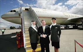 etihad-airline-picture