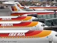 contact of iberia airline customer service contact of iberia airline customer service