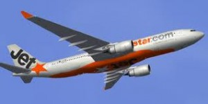 jetstar-airline-picture