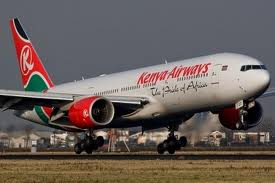 kenya-airways-picture