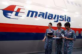 malaysia-airlines-picture