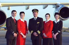 royal-jordanian-picture