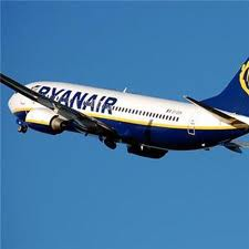 ryanair-flight-picture