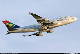 south-african-airlines-picture