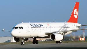 turkish airlines picture