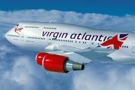 virgin-atlantic-airline-picture