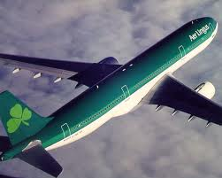 aer-lingus-airline-picture