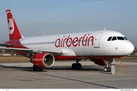 Air Berlin Hotline Kostenlos