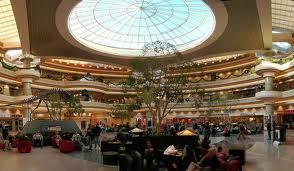 atlanta airport picture