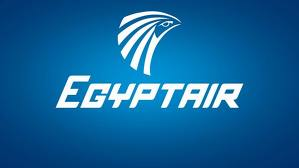 egyptair-picture