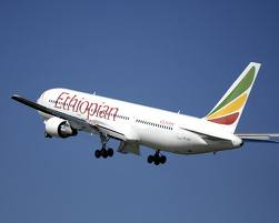 ethiopian-airline-picture