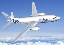 flybe-airline-picture