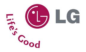 Contact Lg India Phone Support Of Lg Tvs Mobiles