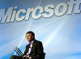 microsoft-bill-gates-picture