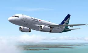 silkair-picture