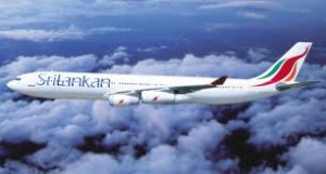 srilankan-airlines-picture