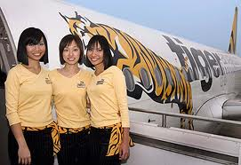 tiger-airways-picture