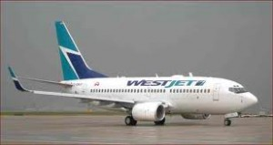westjet-airline-picture