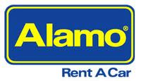 Alamo Rental Car Discounts & Coupons. LAST UPDATE: 11/21/18 Looking for an Alamo car rental coupon or Alamo discount?On this page we've compiled Alamo rental car discounts, codes and coupons that can potentially save you a hundred dollars or more on a one-week Alamo car rental!. Read our general advice about renting a car, and find codes and coupons for other rental car companies.