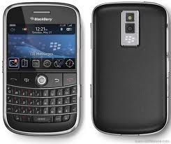 blackberry-mobile