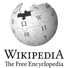 Wikipediacomputer Help Desk | RM.