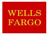 How do i pay my wells fargo credit card online