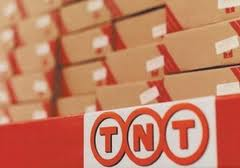 TNT-couriers-india