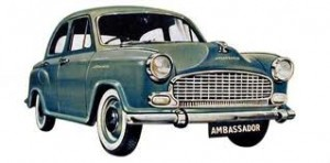 ambassador-car-picture