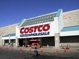 Contact Costco Customer Service Phone Of Costco Stores