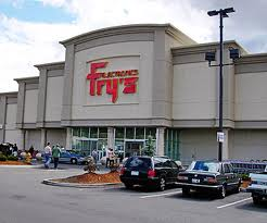frys-stores