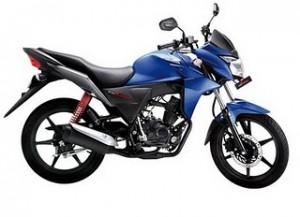 honda-bikes-image
