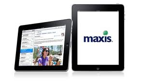Contact Maxis: Customer service, phone of Maxis mobiles | Customer