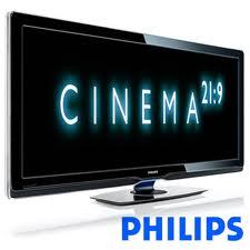philips-tv