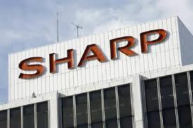 sharp-india