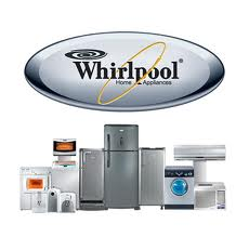 Whirlpool India Contact Phone For Acs Refrigerator