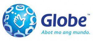 globe-telecom-philippines