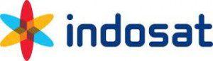Contact Indosat Customer Service Of Indosat Mobiles Internet