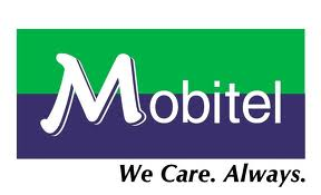 Contact Mobitel: Customer service, phone of Mobitel Sri ...