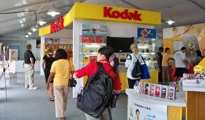 Contact Kodak: Customer service, phone numbers of Kodak | Customer