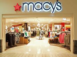 One Of United Statesu0027 Premier Retailers, Macyu0027s Had Sales Of $25 Billion In  2010. Macyu0027s Operates Some 810 Stores And Furniture ...
