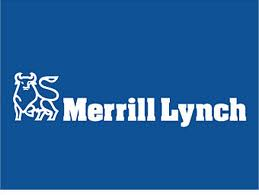 About Merrill Lynch