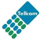 telkom-safrica